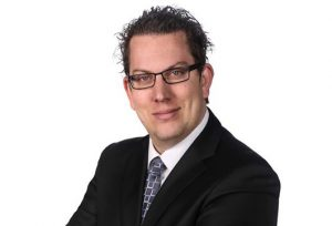 olivier maurice courtier immobilier