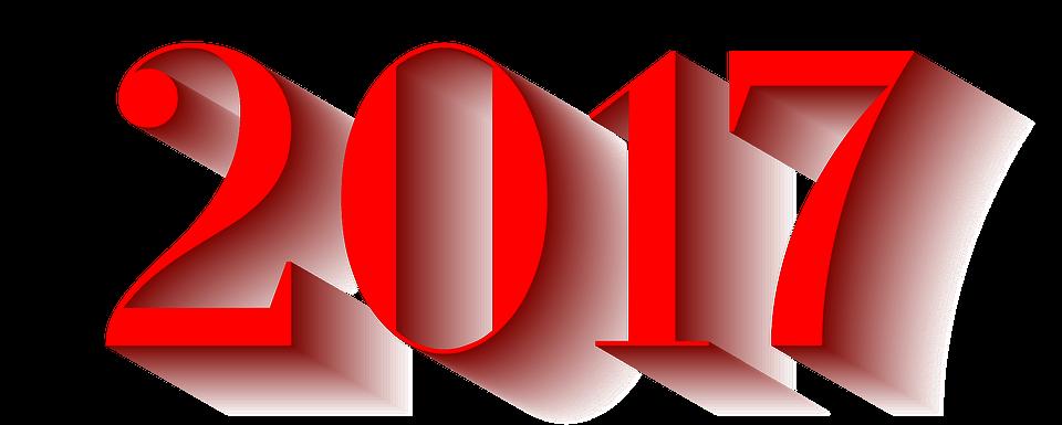 marché immobilier en 2017
